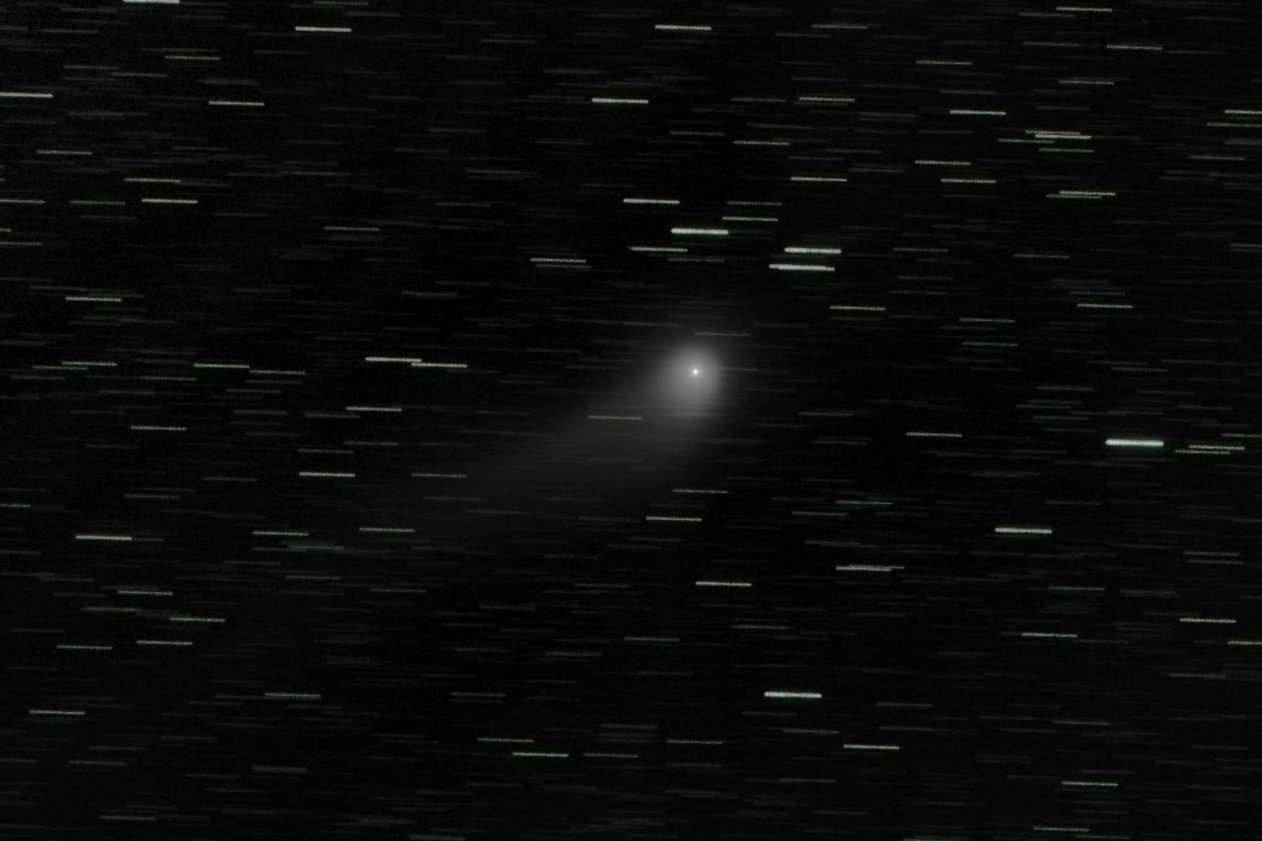 Cometa C/2013 US10 Catalina