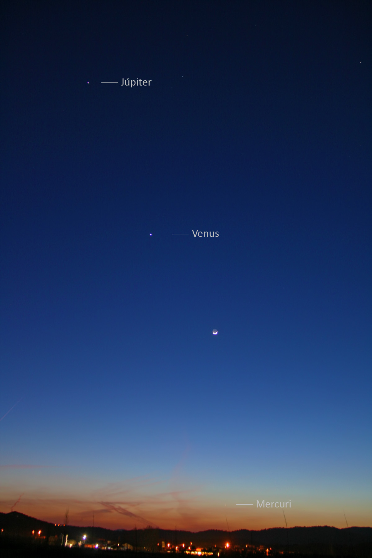 moon venus jupiter 2019 - HD 1200×1800