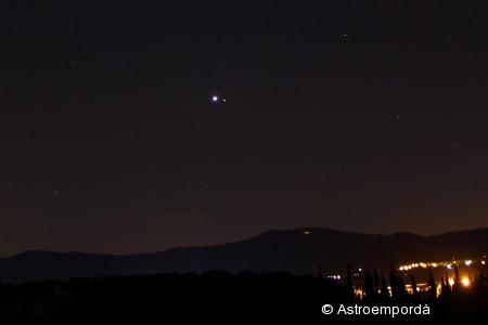 Venus i mart (retallat)