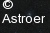 Cúmul obert M 37