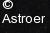 Cúmul obert M34