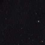 Cúmul M 72 i asterisme M 73