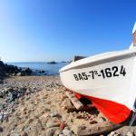 Barca a s\'Alguer