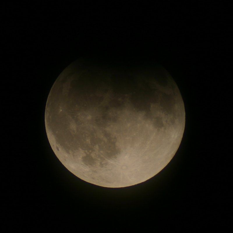 Eclipsi parcial