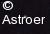 M2 o NGC 7089
