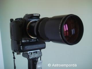 20110103_prakticar-4-300