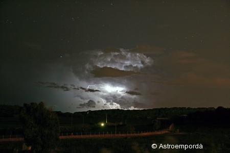 20111217_tempesta