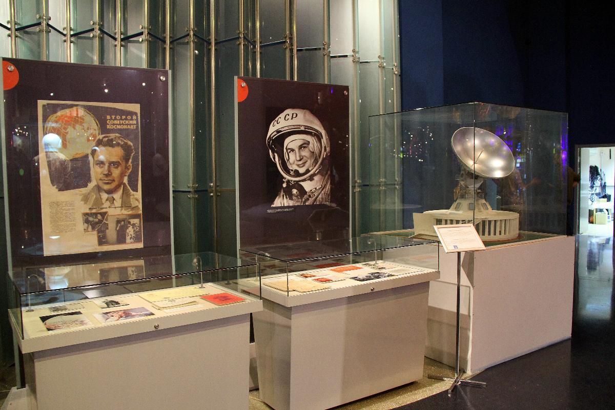 20160714_cosmonautica_15