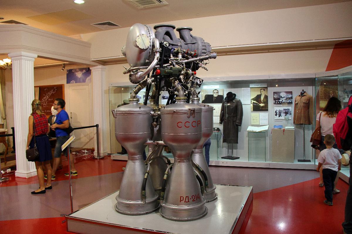 20160714_cosmonautica_21