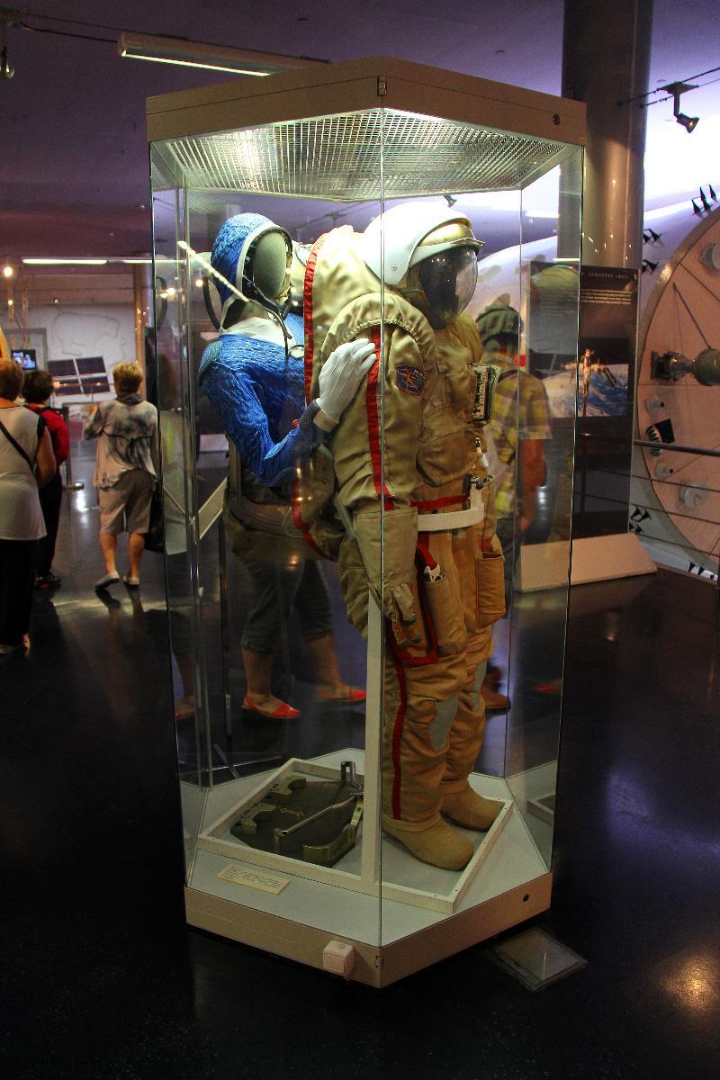 20160714_cosmonautica_37