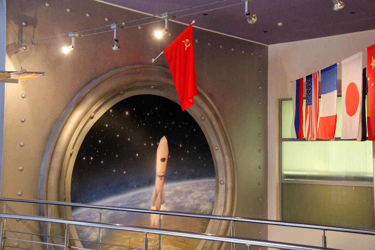 20160714_cosmonautica_40