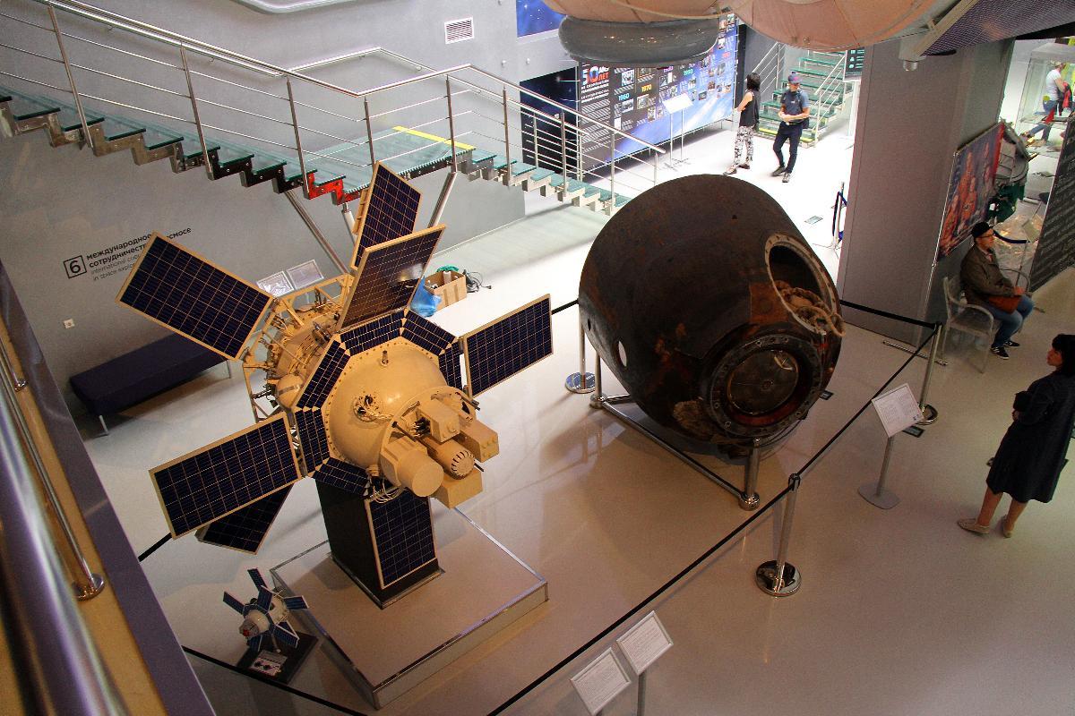 20160714_cosmonautica_45