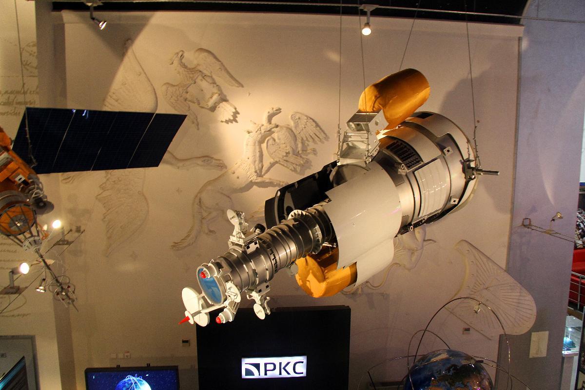 20160714_cosmonautica_48