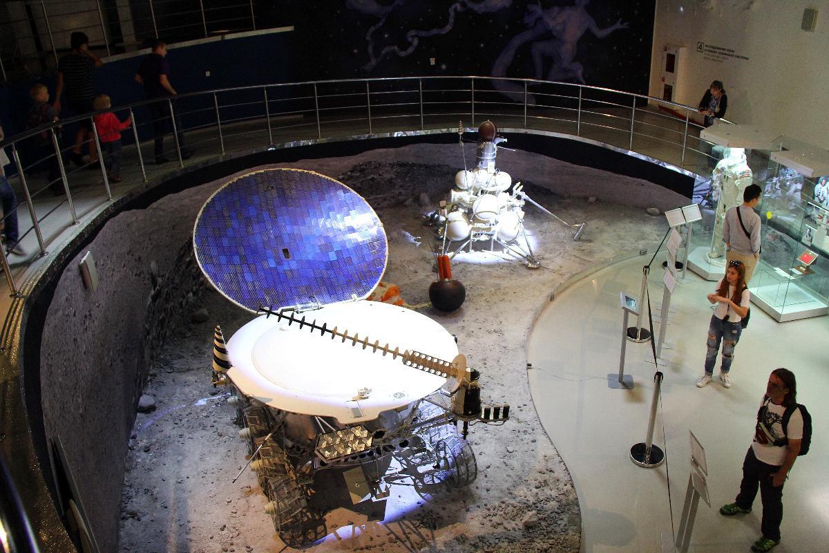 20160714_cosmonautica_54