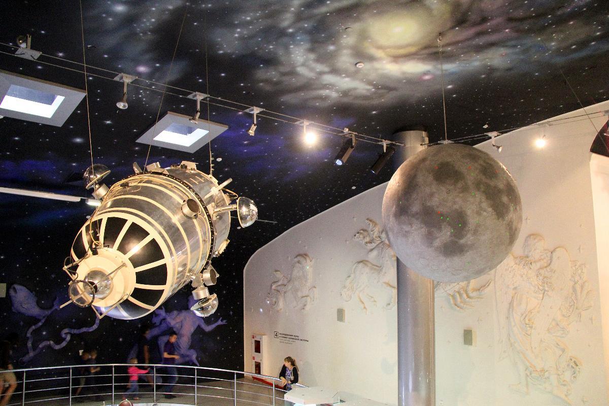 20160714_cosmonautica_55