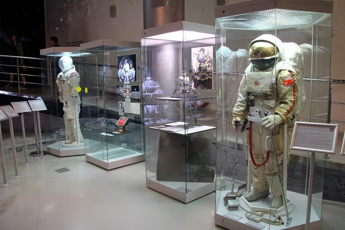 20160714_cosmonautica_60