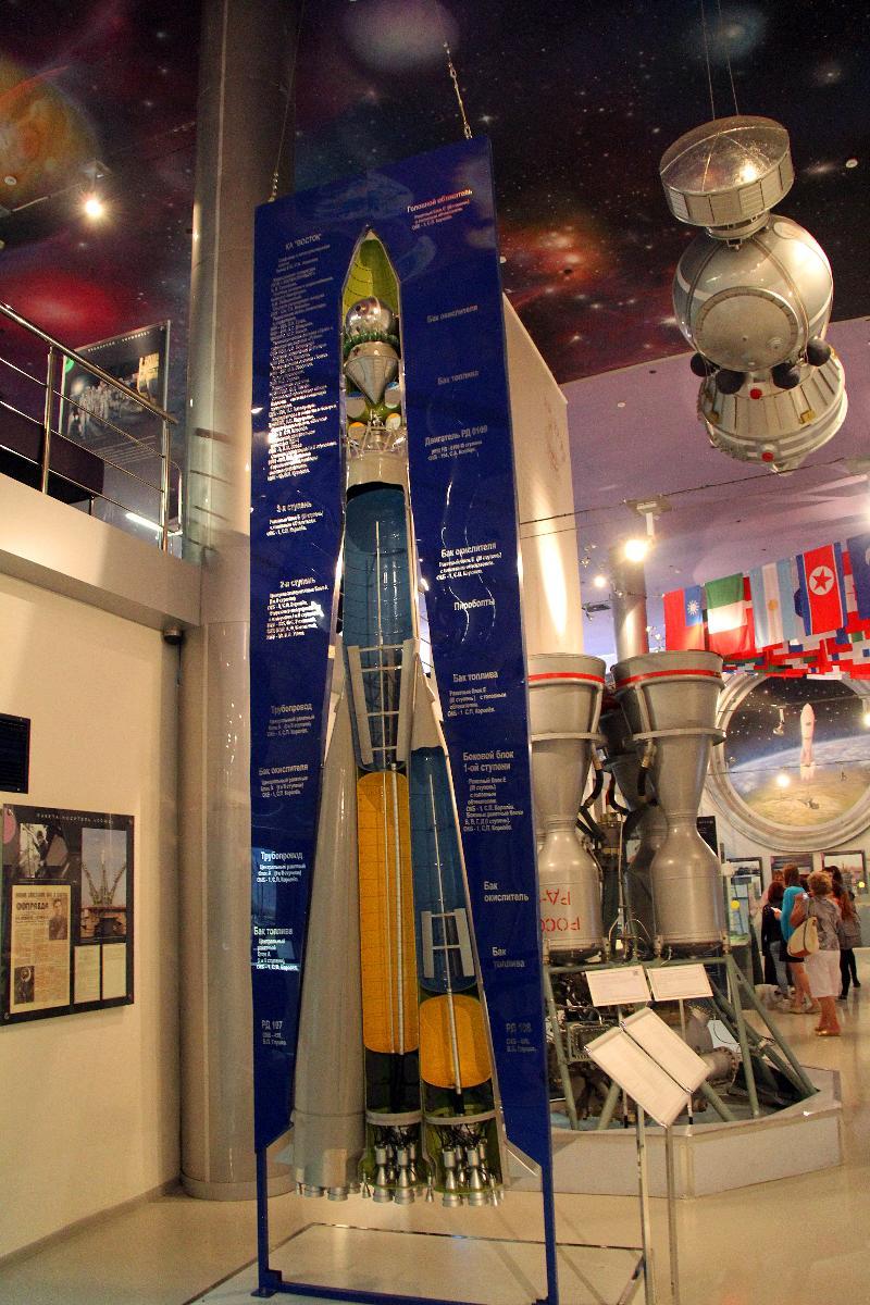 20160714_cosmonautica_80