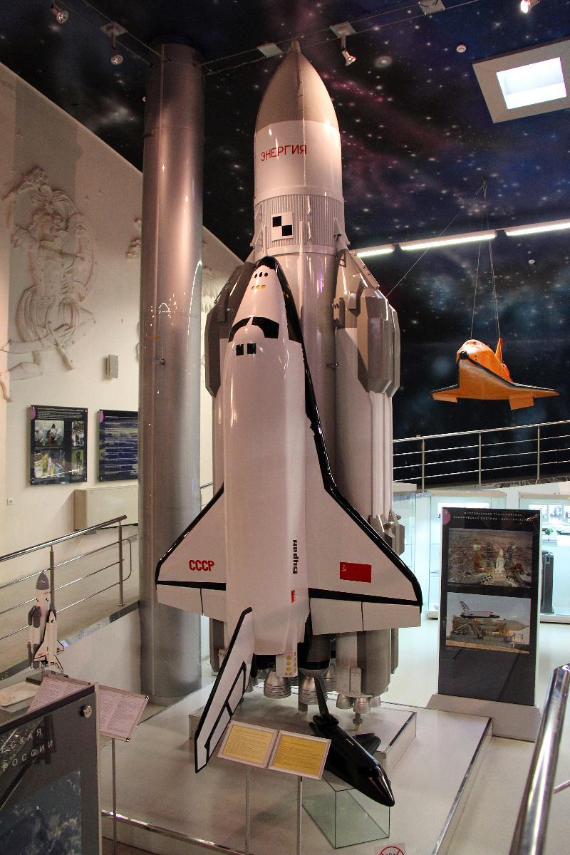 20160714_cosmonautica_84