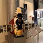 20160714_cosmonautica_58