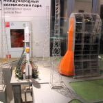 20160714_cosmonautica_76
