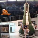20160714_cosmonautica_85