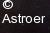 Nebulosa M27 Dumbell