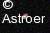 Nebulosa del cranc M1 - retall a 1:1