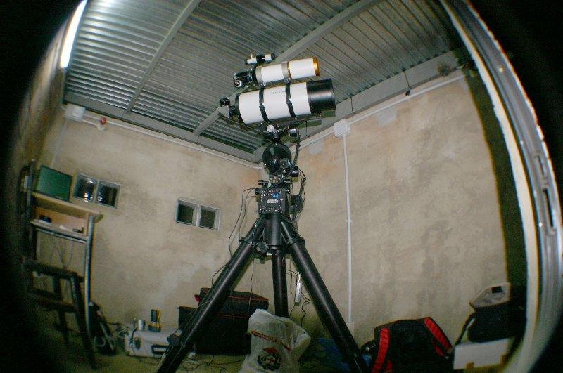 observatori_16