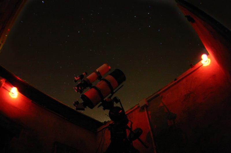 observatori_17