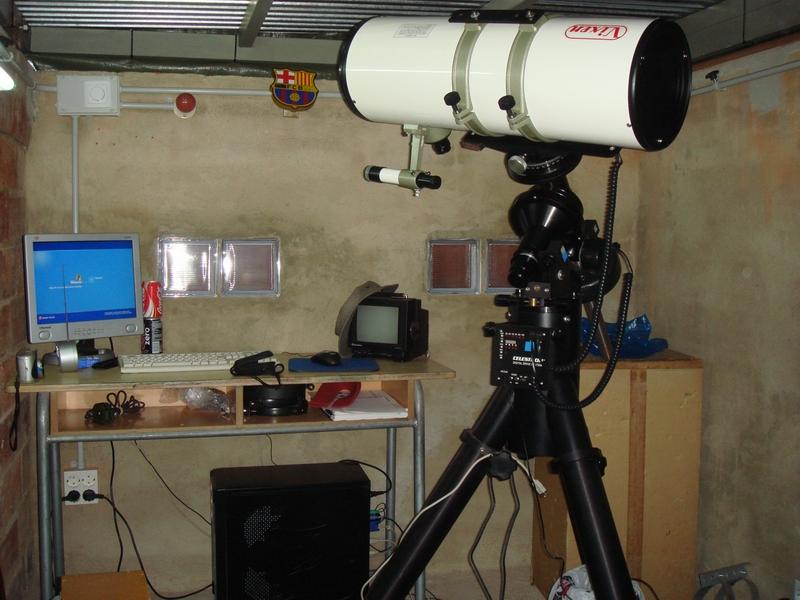 observatori_20