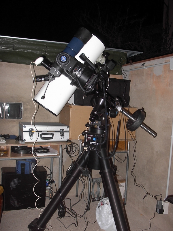 observatori_22