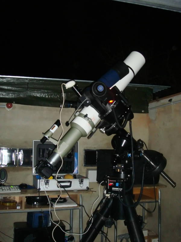 observatori_23