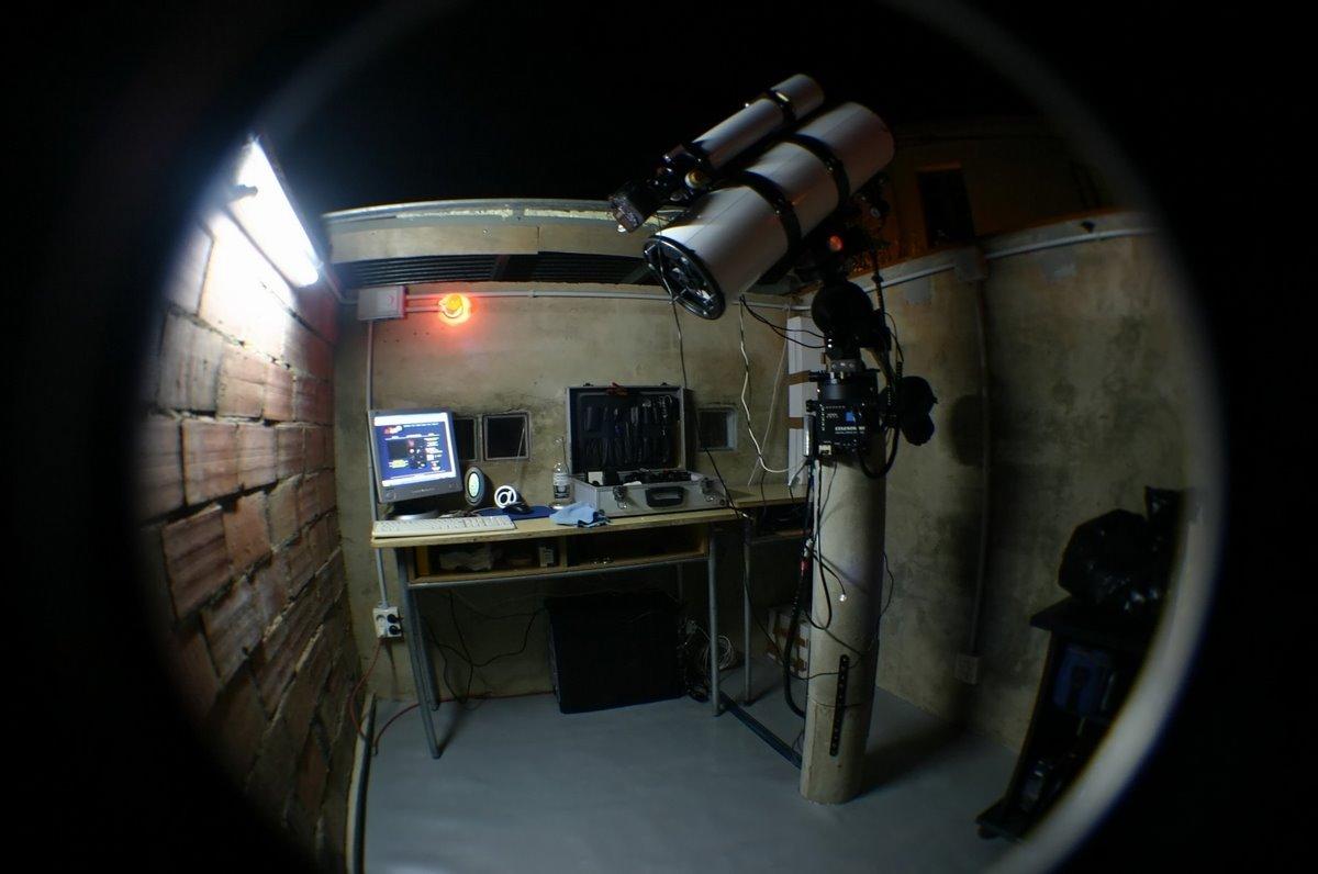 observatori_27