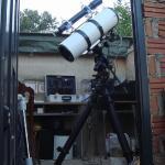 observatori_25