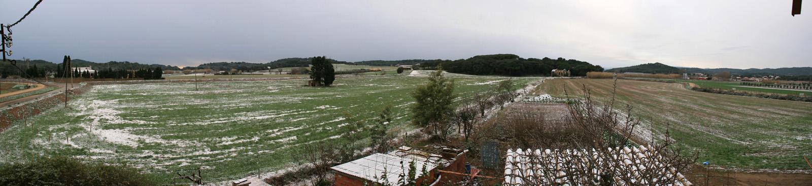 Ha nevat a Palamós