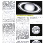 Agrupació d\'Afeccionats a l\'Astronomia de Girona