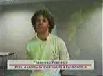 Entrevista a TV Girona