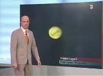 Foto de Mart a El temps a TV3