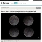 Eclipsi penombral al 324