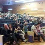 Premis Bloc 2012