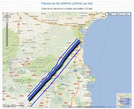 20121228_transit_iss_sol_prev_ea