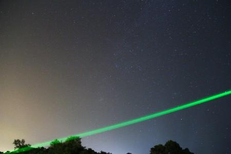 20130803_castell_laser