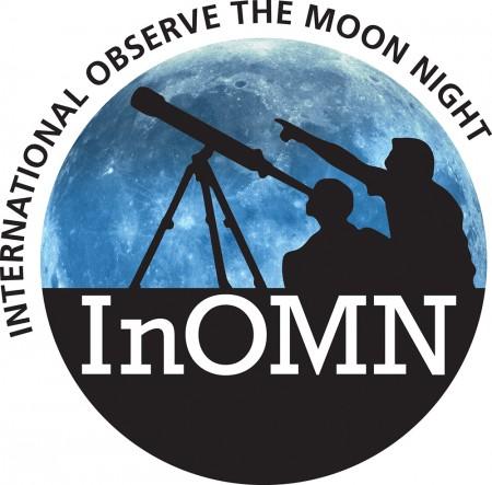 InOMN logo-transparent
