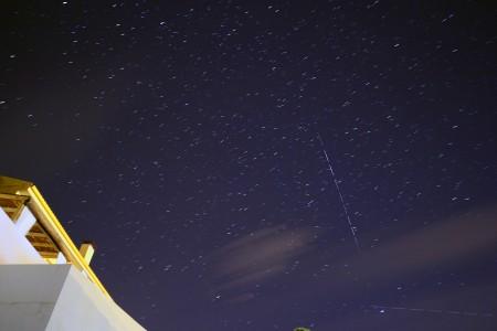 20141116_startrails_satelit