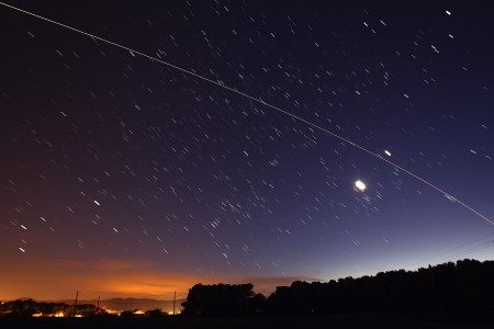 20150421_iss