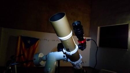20150928_telescopis