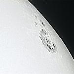 Taca solar