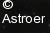 Galàxia Sombrero M104