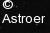 M95, M96, M105 i NGC 3371 i 3389
