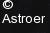 Galàxia M 61